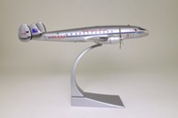 Corgi Classics 47503; Lockheed Constellation; Airliner, Air India