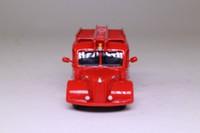 del Prado 1946 Laffly Fire Truck, Fourgon d'Incendie; Centre de Secours d'Auxerre