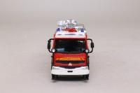 del Prado 68; 2001VIM 60-p2.5 CAMIVA Fire Engine; France