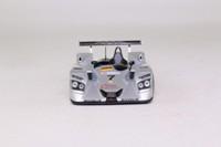 Minichamps 430 000907; Audi R8; 2000 24h Le Mans 3rd; Abt, Alboreto, Capello; RN7