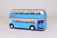 EFE 15626; AEC Routemaster Bus; Ensignbus; 248 Cranham Moor Lane, Upminster, Park Estate, Cranham Depot