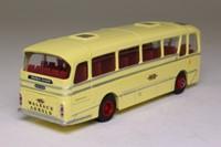 EFE 12112; Harrington Cavalier Coach; Wallace Arnold, Leeds