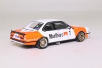 Spark SA052; BMW 635 CSl; 1983 Macau Guia 1st; Hans Stuck; RN1