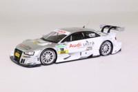 Spark 502.12.001.73; Audi A5; 2012 DTM; Adrien Tambay; RN18