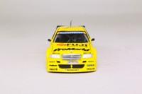 Minichamps 430 953306; Mercedes-Benz C-Class DTM; 1995 Presentation Car; K Thim; RN6