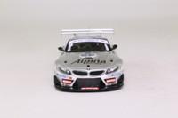 Spark SF031; BMW Z4 GT3; 2011 GT Tour; Brandela & Bleynie; RN11