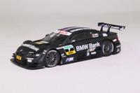 Premium ClassiXXs 80422297687; BMW M3 DTM; 2012 DTM 1st; Bruno Spengler; RN7