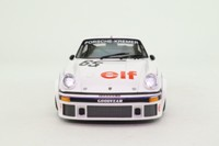 Minichamps 155 766455; Porsche 934; 1976 24h Le Mans; Wollek, Pironi, Beaumont; RN65