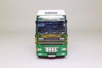 Corgi Classics CC13223; DAF XF Space Cab; Cab Unit, EA Gill & Son, Huntingdon