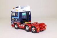 Corgi Classics CC13220; DAF XF Space Cab; Cab Unit, Robert Laidlaw of Falkirk