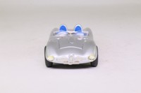 Jolly Model JL0174; 1953 Alfa Romeo 6C; Street Version; Silver