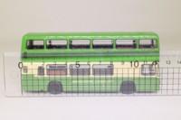 EFE 29606; Leyland Olympian Bus; Maidstone & District; Rt 5 Hastings