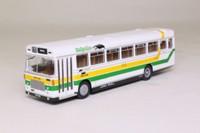 EFE 29403; Bristol RELH Coach 6L/ECW; Badgerline; 173 Wells
