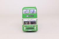 EFE 20302; Bristol VRII Bus; Bristol Omnibus NBC; Rt 108 Bourneville Estate
