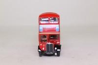 EFE 10128B; AEC RT Double Deck Bus; London Transport; Rt 351 St Albans