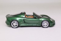 Looksmart LSLT02C; Lotus Exige S Roadstar; Racing Green Metallic