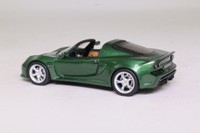 Looksmart LSLT02C; Lotus Exige S Roadstar; Racing Green Metallic