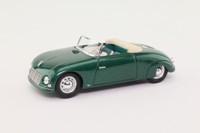 NEO NEO46190; 1948 Waibel Special Sport Cabriolet; Green