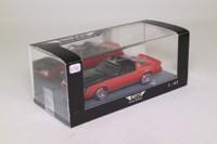 NEO 49513; 1978 Chevrolet Camaro Rally Sport; Black & Red