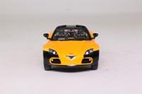 Spark S2248; 2013 Venturi America Concept SUV; Orange & Black