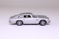 Universal Hobbies 25; James Bond's Aston Martin DB5; Goldfinger - Ejector Seat Fired
