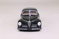 Minichamps 403 120483; 1947 Alfa Romeo 6C 2500 Freccia d'Oro; Dark Blue