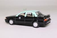 Trofeu 041.1; Mitsubishi Galant VR4; Lisbon Taxi