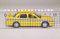 Trofeu 041.2; Mitsubishi Galant VR4; Madeira Taxi
