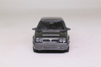 Vitesse; Lancia Delta Integrale; Street Version; Charcoal