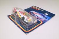 Matchbox King Size KS-803; Porsche 935; CK5 Kremer; Racing, Shell, RN2