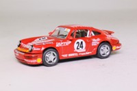 Vitesse; Porsche 911 (930); W Land; RN24