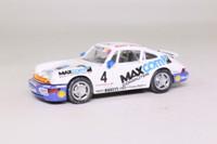 Vitesse; Porsche 911 (930); Harald Grohs; RN4