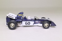 Corgi Classics 97378; Surtees Ford Cosworth TS9B; 1971 John Surtees, RN60