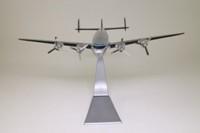 Corgi Classics 47502; Lockheed Constellation; Airliner, Qantas