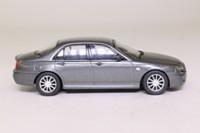 Vanguards VA09306; 2004 MG ZT; Power Grey Metallic