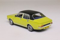 Vanguards VA06310; 1976 Morris Marina 1800 1.8TC Jubilee
