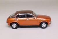 Vanguards VA04514; Austin Allegro; 1500 Special, Reynard Metallic