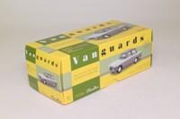 Vanguards VA00517; Triumph Herald; Coffee; 50th Anniversary