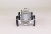 Cursor Modell; 1911 Benz Racing Car; Blitzen Benz; Metallic Silver