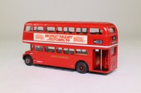 EFE 25506; AEC Routemaster RML Bus; London Transport; 410 Bromley North Stn, Bromley Pageant of Motoring 1999