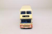 EFE 20431; Bristol VRIII Bus; Brighton & Hove; 2 Rottingdean