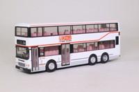 Drumwell DW10201; Dennis Dragon Bus; Kowloon Motor Bus; 59x Tuen Mun Pier