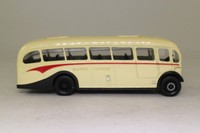 Corgi Classics 98161; AEC Regal Coach; Eastern Counties; Excursion