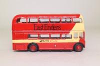 EFE 15611DL; AEC Routemaster Bus; Burnley & Pendle; 23 Colne; Eastender