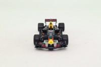 Welly 65028; Red Bull RB13 Formula 1; 2017 Presentation Car