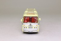 Atlas Editions 4642 102; Bedford VAL Coach; Wallace Arnold