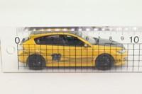 J-Collection JC276; Subaru Impreza STI; WRX; 2009 T Pastrana 199 Edition