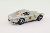 Bang/Box/ Best; Ferrari 250 SWB; Silver; RN14
