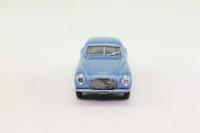 Starline STA540018; 1948 Cisitalia 202 SC Coupe Pinifarina; Metallic Blue