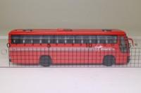 Corgi OOC 43806; Plaxton Excalibur Coach; Virgin Trains